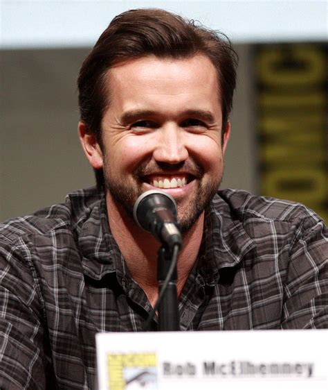 rob mcelhenney tattoos rob mcelhenney s tribute to bill cosby