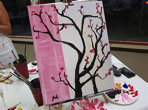 paint with a twist ideas painting with a twist