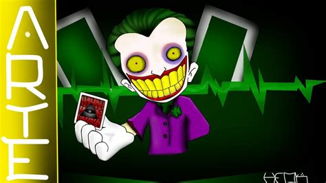imagenes de amor wason speed art wason dibujo animado by heok youtube