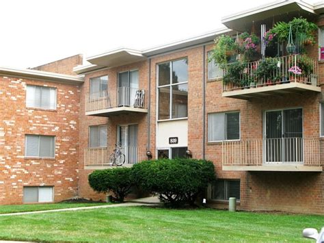 one bedroom apartments in herndon va international apartments herndon va apartment finder