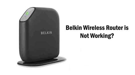 internet light not on internet light not blinking on belkin router mouthtoears com