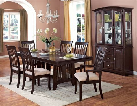 dining room decorating ideas on a budget dmdmagazine home interior furniture ideas