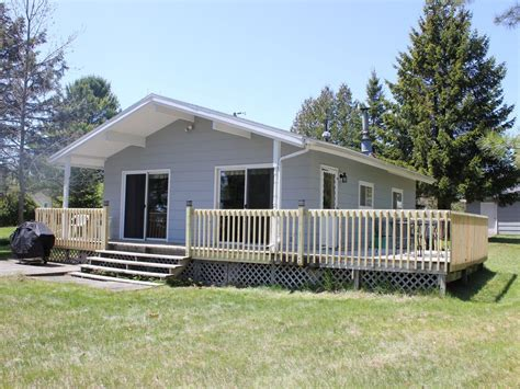 Secluded Cottages by Secluded Cottage 100ft Of Vrbo