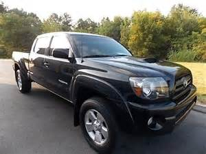 Toyota Used Trucks Toyota Tacoma Used Truck Page 4 Autos Post