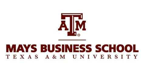 Tamu Mba by About Innovation Consulting Kalypso