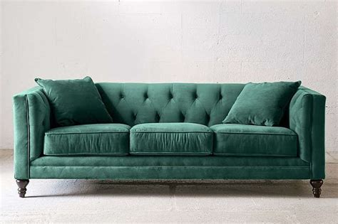 reasonably priced sofas best 25 bedroom sofa ideas on pinterest scandinavian