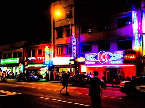 singapore red light district top 10 things you need to know about geylang budgethotels sg