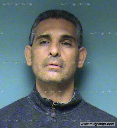 Polk County Arkansas Court Records Benny Arguilez Mugshot Benny Arguilez Arrest Polk County Or