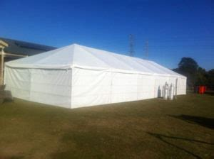 marquee hire prices | small events party hire