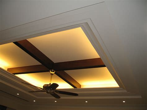 Dining Room Chair Cover Patterns false ceiling designs for office