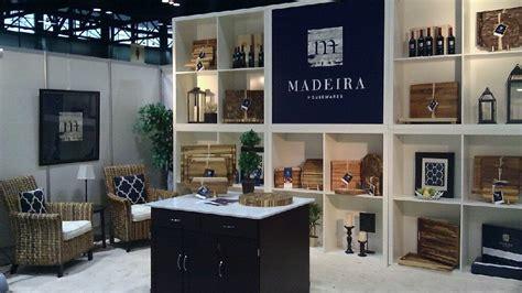 2011 member marketplace tradeshow beth beattie branding pr and events sneak peak madeira