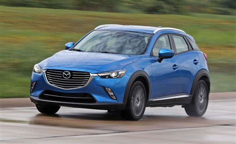 2019 Mazda Cx 7 by 2019 Mazda Cx 7 Review Engine Price Features Release