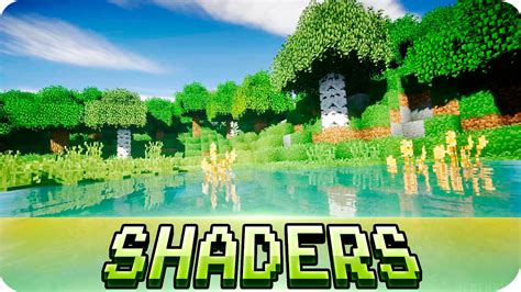 minecraft better graphics minecraft realistic graphics mods seus shaders and