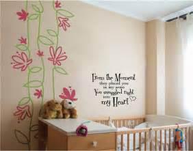 Designs teenage girls bedroom decorating ideas room ideas for girls