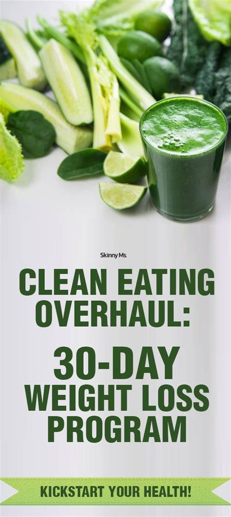 Healthy Trim 30 Day Detox And Weight Loss Pak by Best 25 La Weight Loss Ideas On Detox Cleanse