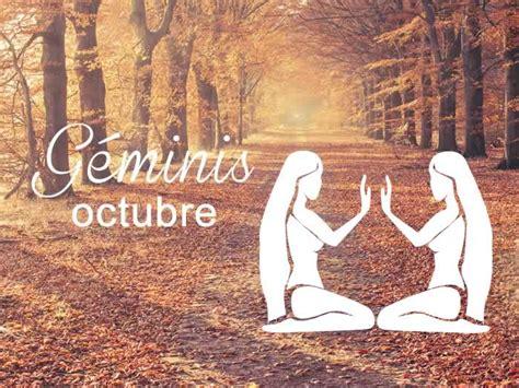 horoscopo anual 2016 euroresidentes hor 243 scopo g 233 minis octubre 2016 hor 243 scopo mensual