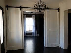 Barn Style Closet Doors Barn Style Closet Doors Home Design Ideas
