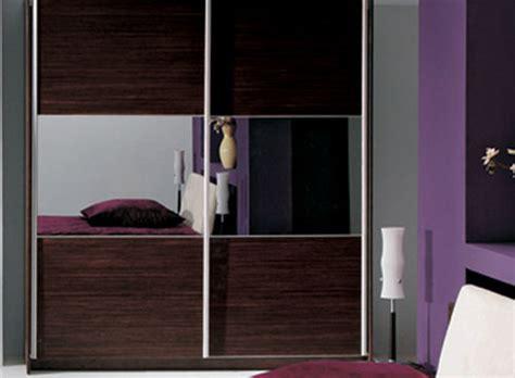 Wardrobe Manufacturers Uk by Sliding Doors Bedrooms Wardrobes Bedroom Wardrobe