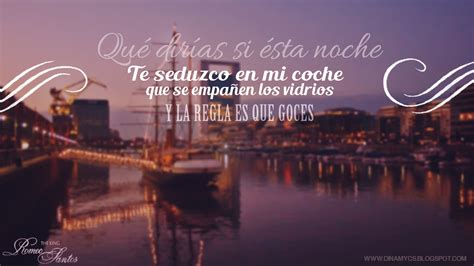 santos search and google on pinterest romeo santos quotes google search im 225 genes frases y