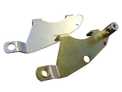 luton engineering pattern co ltd markell luton ltd fabrication sheetmetal engineering