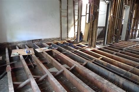 House Sagging Floors by 301 Moved Permanently