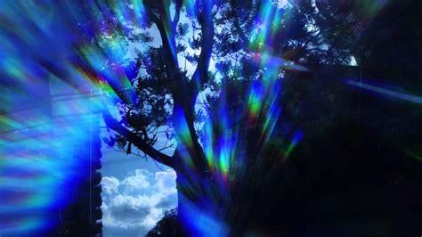 pretty lights vibe vendetta a color map of the sun
