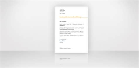 Bewerbungsmappe Hotelfachfrau Lebenslauf Vordruck Pdf Bewerbung Machen Mail Bewerbung