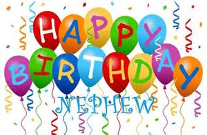 best graphic birthday wishes for nephew nicewishes com