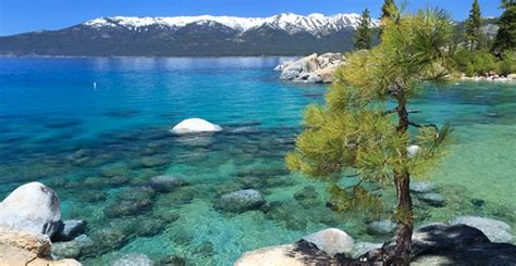lake tahoe bed and breakfast lake tahoe bed breakfasts