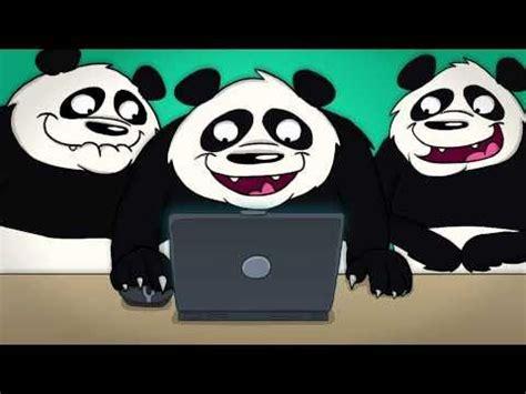 Sneezing Panda Meme - sneezing baby human reverse to sneezing panda by smeghead