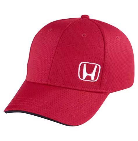 Logo Baseball Hat honda logo baseball hat m style garage