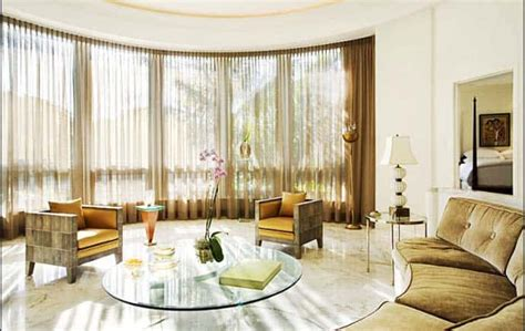 window treatment ideas living room amazing home design 10 suggestions for amazing living rooms with large windows
