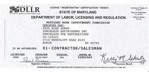 business license insurance 187 bathrenovationhq