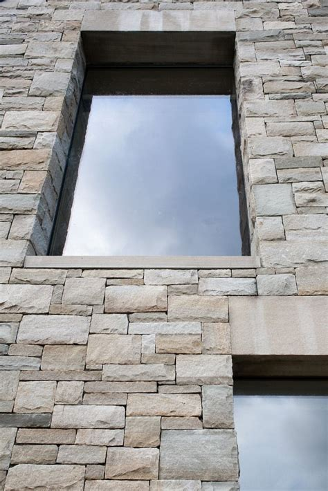Stephen Wall Design Architecture by Best 25 Sandstone Cladding Ideas On Country