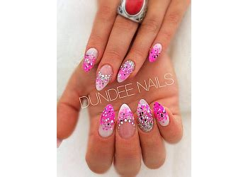 Nail Dundee 3 best nail salons in dundee uk top picks february 2019