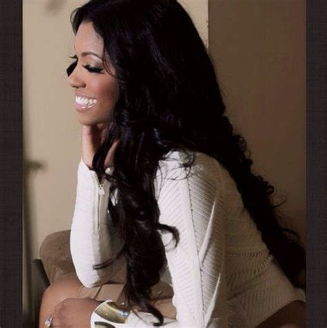 porsha stewart hair line 432 best porsha images on pinterest porsha williams