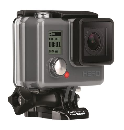 a gopro 8 creative things to do with a gopro at home