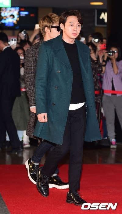 black salon seoul korean idol fashion 171 yoo jean s hair salon korean hair