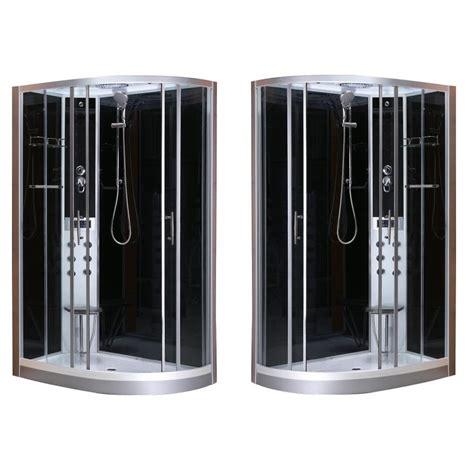 cabina doccia 80x120 box doccia idromassaggio box doccia idromassaggio