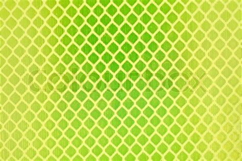 yellow green pattern bright yellow green background with a reticulated pattern