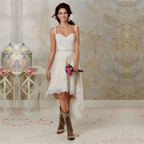 Wedding Dresses Casual by Casual Wedding Dress Naf Dresses