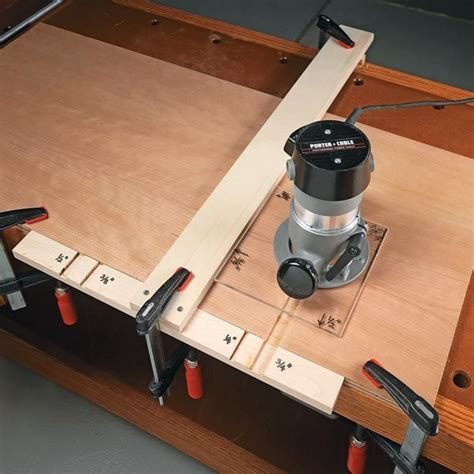 woodworking router jigs best 25 router jig ideas on