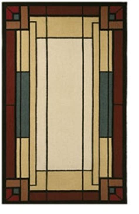 frank lloyd wright inspired rugs frank lloyd wright inspired rug for the home