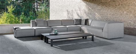 contract outdoor furniture contract outdoor furniture diphano