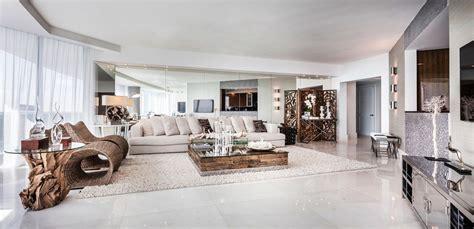 Interior Luxury Homes by Appartement De Luxe Avec Belle Vue Sur L Eau Situ 233 Sur La