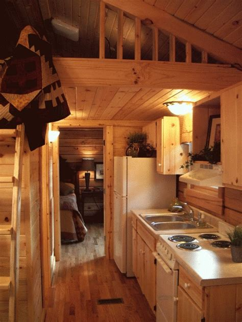 log cabin interiors for the most comfortable log cabin at log cabin interiors for the most comfortable log cabin at