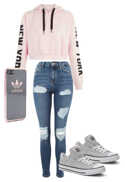 grey converse outfits ideas  pinterest cute