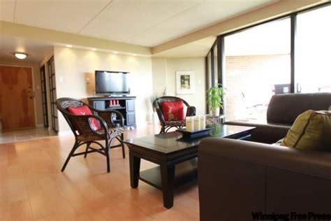 home design jobs winnipeg high expectations winnipeg free press homes