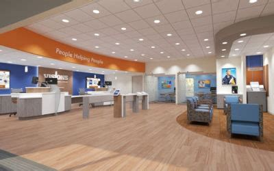 federal savings bank dei