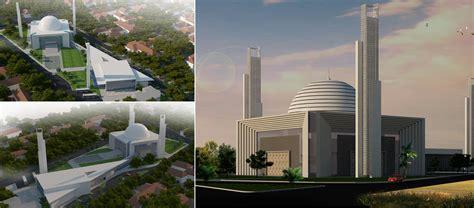 Barbel Gramedia pangkal pinang projects development page 8
